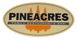 Pineacres Bar & Restaurant