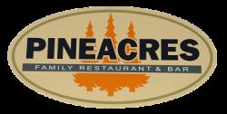 Pineacres Bar & Restaurant